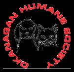 Okanagan Humane Society
