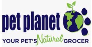 OHS Adoption Event at Pet Planet in Vernon Square