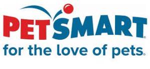PetSmart National Adoption Day
